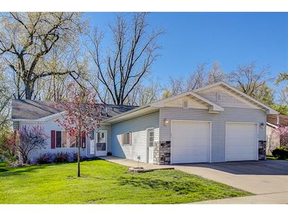 640 Riverview Ct  Jefferson, WI MLS# 1636936