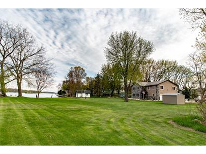 N5270 Wildcat Rd , Iron Ridge, WI