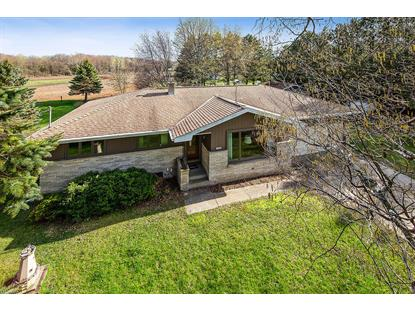 12395 Sandy Bay Rd  Two Rivers, WI MLS# 1636961