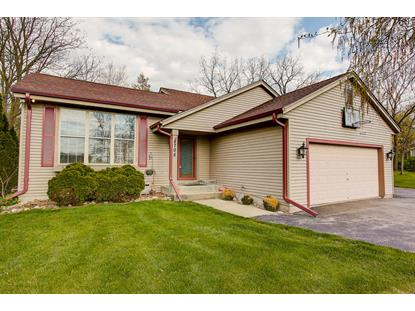 8705 Halverson Rd , Waterford, WI