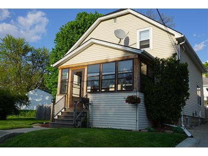 Sensational Watertown Wi Real Estate For Sale Weichert Com Beutiful Home Inspiration Ommitmahrainfo