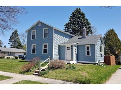 604 2nd St  Kewaunee, WI MLS# 1637323