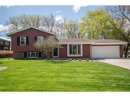 N70W23707 Prides Rd  Sussex, WI MLS# 1637362
