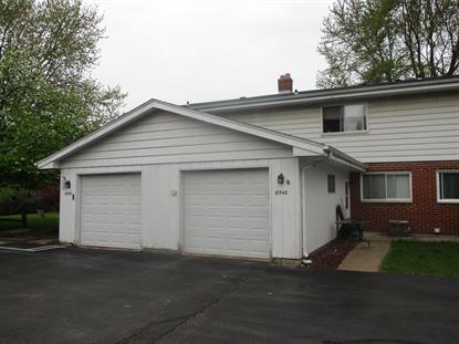 18540 Kamala Ct  Brookfield, WI MLS# 1637382
