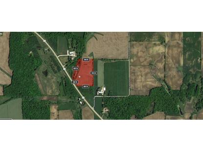 15.19 Acre State Highway 32  Elkhart Lake, WI MLS# 1637384