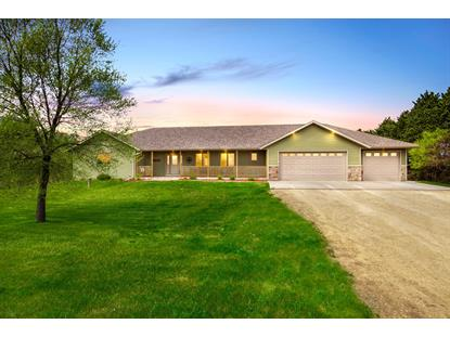 w20380 Sawmill RD , Galesville, WI
