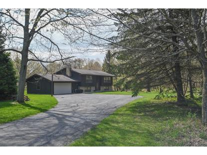 W1747 Pond Rd  Rubicon, WI MLS# 1637475