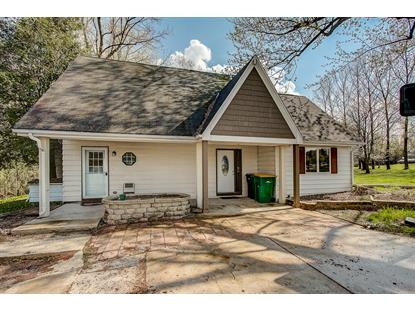 1818 Butternut Ln  Grafton, WI MLS# 1637498
