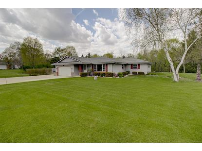 19200 W Hillcrest Dr  New Berlin, WI MLS# 1637669