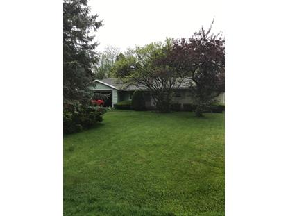 12945 W Armour Ave  New Berlin, WI MLS# 1637673
