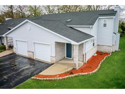 3406 W Sycamore St  Franklin, WI MLS# 1637695