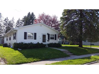 104 Bishop Ave  Plymouth, WI MLS# 1637719