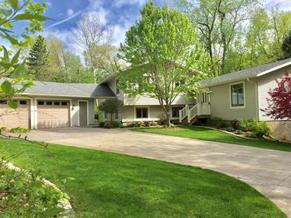 W3908 Wolter RD  West Salem, WI MLS# 1637764