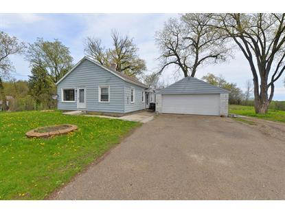3733 N Green Bay Rd  Racine, WI MLS# 1637793