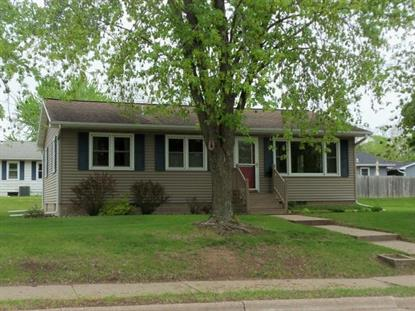 428 5TH AVE N  Onalaska, WI MLS# 1637836