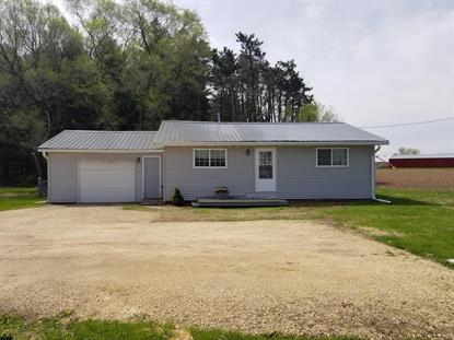 N15121 County Road M  Galesville, WI MLS# 1637849