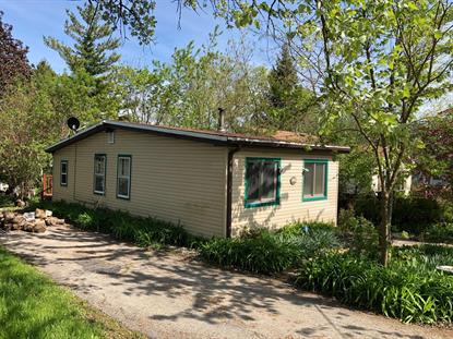 6027 241st Ave  Salem, WI MLS# 1637898