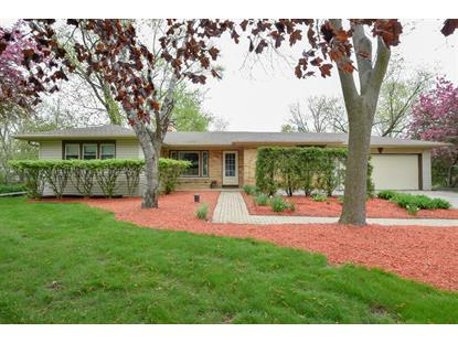 W194S7396 Racine Ave  Muskego, WI MLS# 1637944