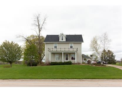 967 County Road H , West Bend, WI