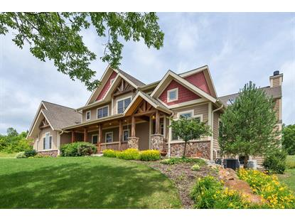 3145 S Meadow Creek Ct  New Berlin, WI MLS# 1637987