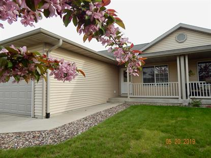 1934 Crooked Ave  Holmen, WI MLS# 1638172