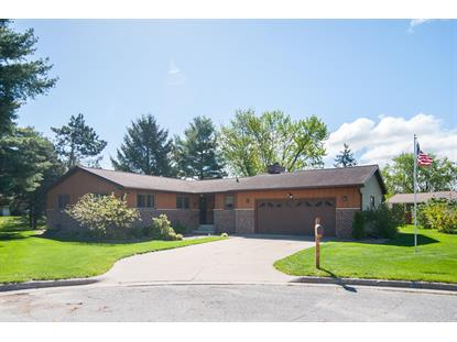 612 10TH CT  Onalaska, WI MLS# 1638183