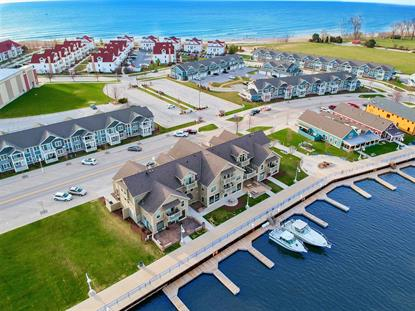 650 South Pier  Sheboygan, WI MLS# 1638328