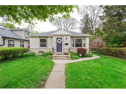 5728 N Sunset Ln  Glendale, WI MLS# 1638474