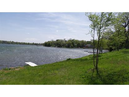 Lt0 Powers Lake Rd  Genoa City, WI MLS# 1638579