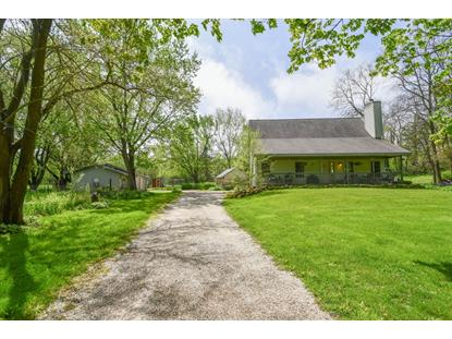 S34W34601 County Road C  Dousman, WI MLS# 1638730