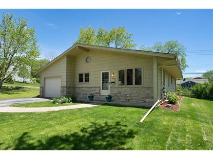 1600 S 171st St  New Berlin, WI MLS# 1638812