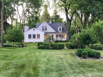 907 W Green Tree Rd  River Hills, WI MLS# 1638863