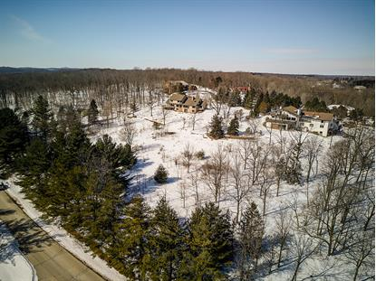 251 Hunters Hill Trl  Colgate, WI MLS# 1638968