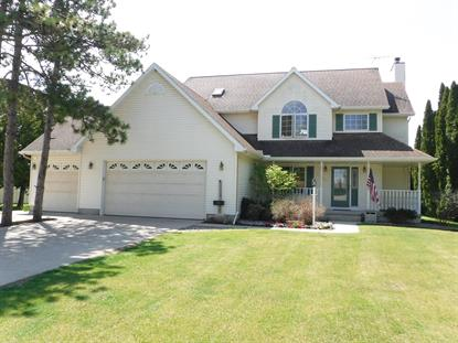 2929 45th St  Two Rivers, WI MLS# 1638996