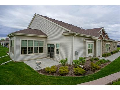 1137 Black Bear Dr  Mukwonago, WI MLS# 1639074