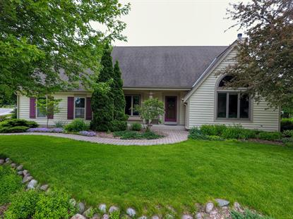 W241N5923 Goldencrest Ct  Sussex, WI MLS# 1639099