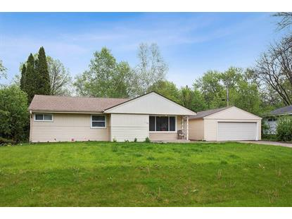 8138 N 54th St  Brown Deer, WI MLS# 1639204