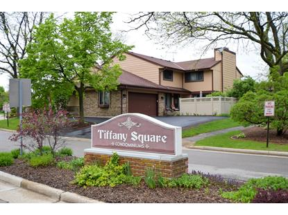 14004 Tiffany Pl  New Berlin, WI MLS# 1639294