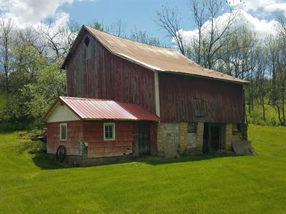 S5434 County Road NN  Viroqua, WI MLS# 1639396