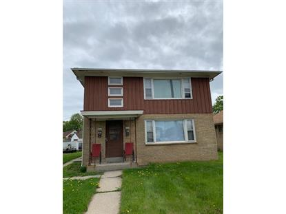6313 W Hampton Ave  Milwaukee, WI MLS# 1639398