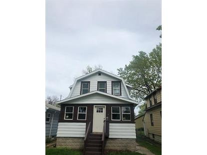 168 S 64th St  Milwaukee, WI MLS# 1639458