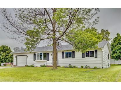 508 Parkwood Ln  Jefferson, WI MLS# 1639559