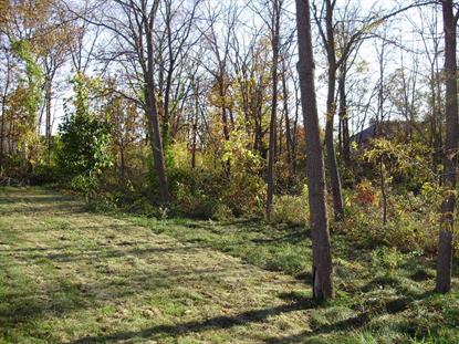 Lt13 Nature Dr  Muskego, WI MLS# 1639565