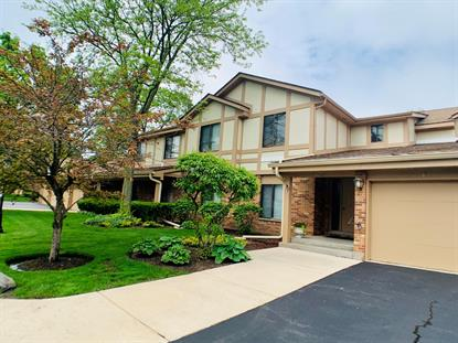 703 S Lake Shore Dr  Lake Geneva, WI MLS# 1639567