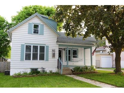 307 Forest Ave  Plymouth, WI MLS# 1639595