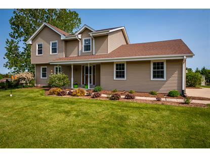 8938 Cedar Creek Rd  Cedarburg, WI MLS# 1639833