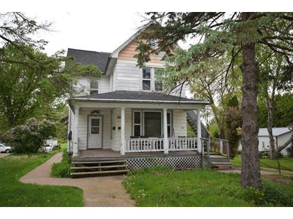 341 N Walnut St  Mayville, WI MLS# 1639839
