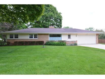 13320 W Nicolet Dr  New Berlin, WI MLS# 1639898
