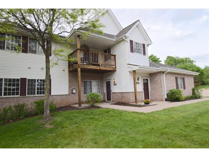 14810 W Arrowhead Ln  New Berlin, WI MLS# 1640001