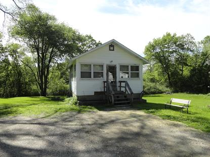 N1519 Orchid Dr  Genoa City, WI MLS# 1640060
